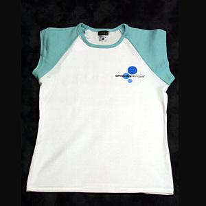 Corrective Skin T-Shirts #CS081