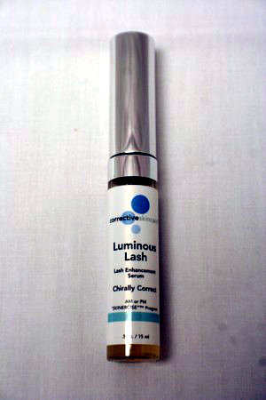Luminous Lash #CS088