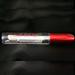 Luscious Lips - Lip Plumper COS032