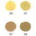 Dermacolor Medical Makeup COS033