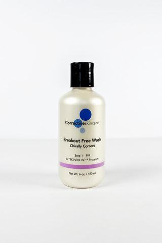 Breakout Free Wash CS010
